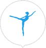 icon-danza