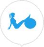 icon-pilates