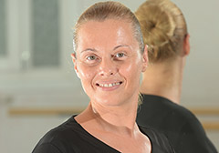 Mayla Scattola