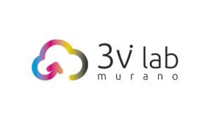 sponsor-3vlab