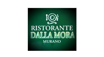 sponsor-dallamora