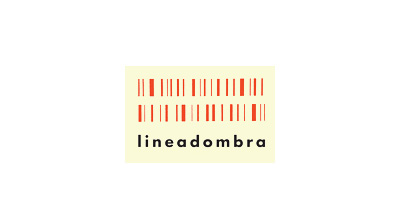 sponsor-lineadombra