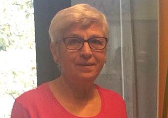 Marisa Cabriele
