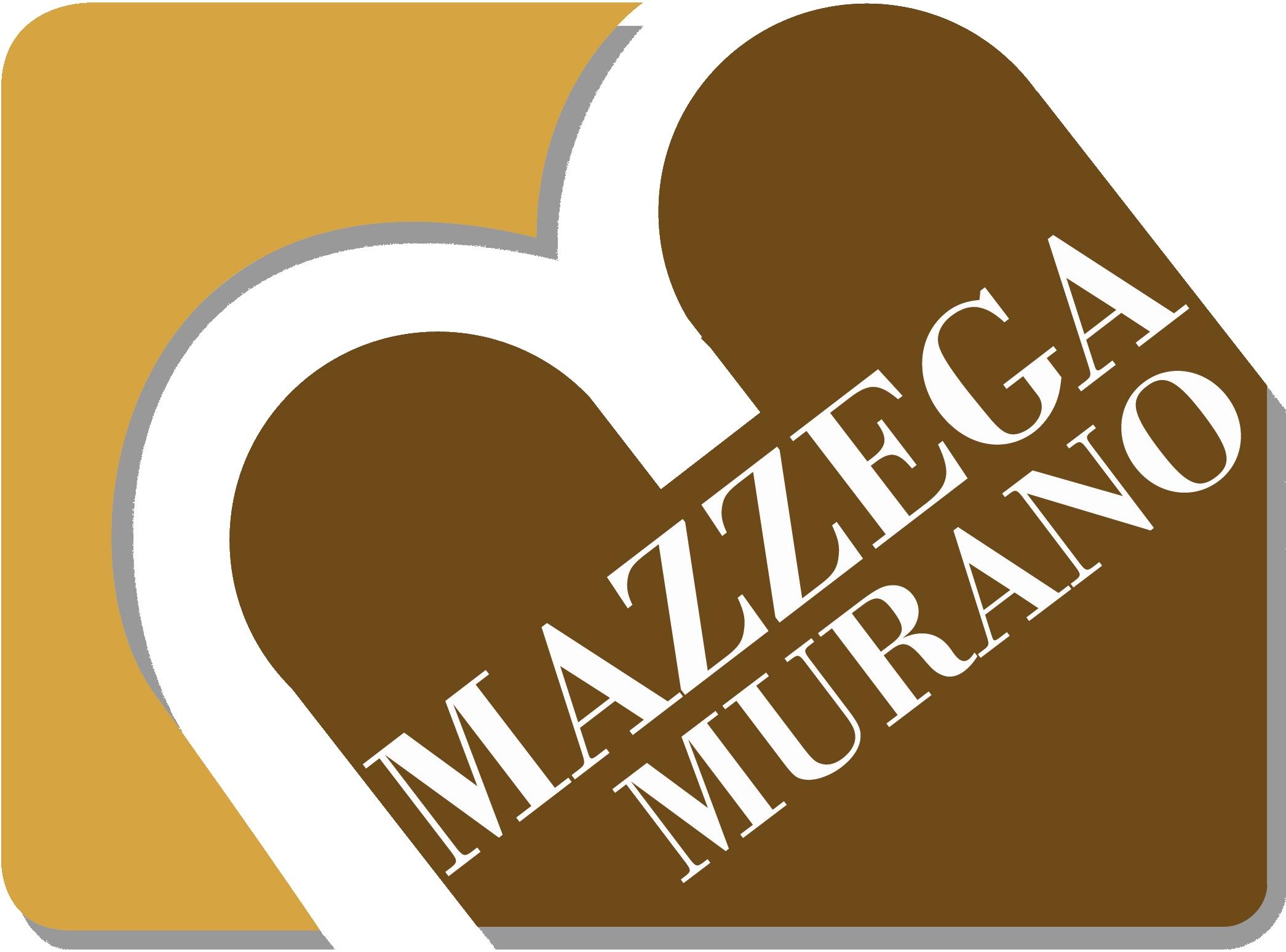 sponsor-mazzega
