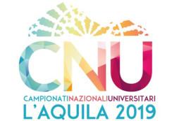 cnuaquila2019