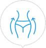 icon-posturale