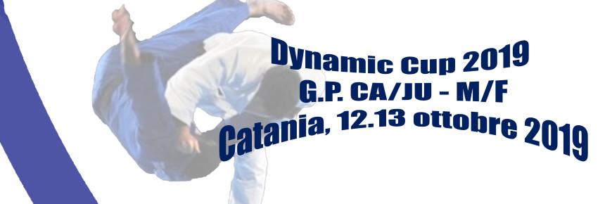 Catania19