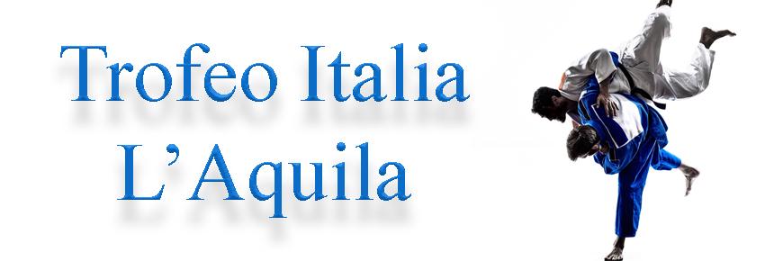 Aquila2019