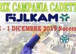 Campania2019