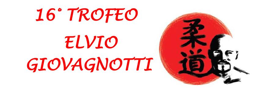 Giovagnotti2019