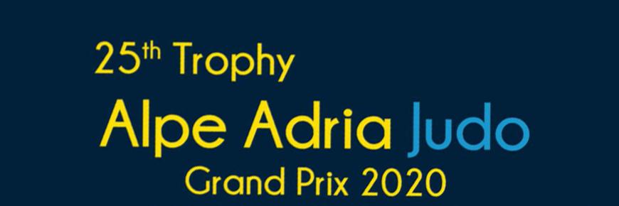 AlpeAdria2020