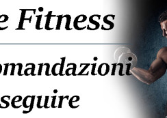 Fitness Cares